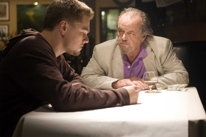 Amazon Is Turning 'The Departed' Into a Drama Series