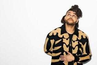 The Weeknd Donates $50,000 to University of Toronto