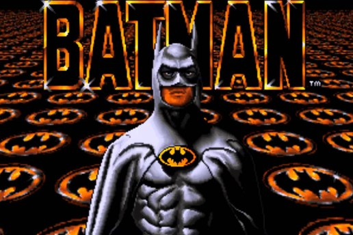 Play Thousands of Amiga Games Like 'Double Dragon' and 'Batman' for Free Online