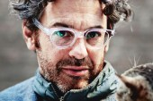 Bullets, Boomboxes & Bricolage: A Beginner's Guide to Tom Sachs