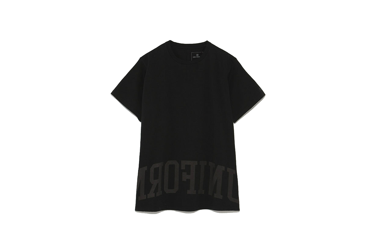 Union Store Tokyo Set to Open Its Doors With Tsuyoshi Noguchi x SOPHNET. Collaboration