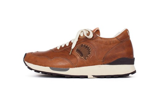 visvim's Roland Jogger Returns for 2016 Fall/Winter