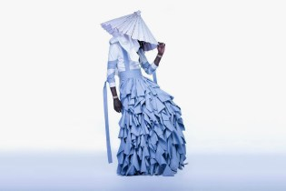 No, There's Nothing Gay About Young Thug Wearing a Dress on 'JEFFERY'