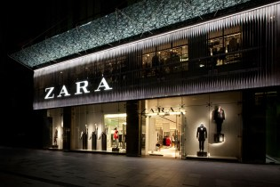 Zara Gets Hit With a $5 Million USD Lawsuit for Allegedly Swindling Customers