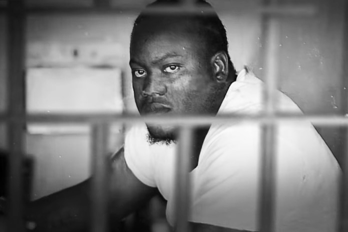 '13TH' Netflix Documentary Addresses How Incarceration Is Modern-Day Slavery