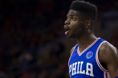 The 76ers Bought Two eSports Teams