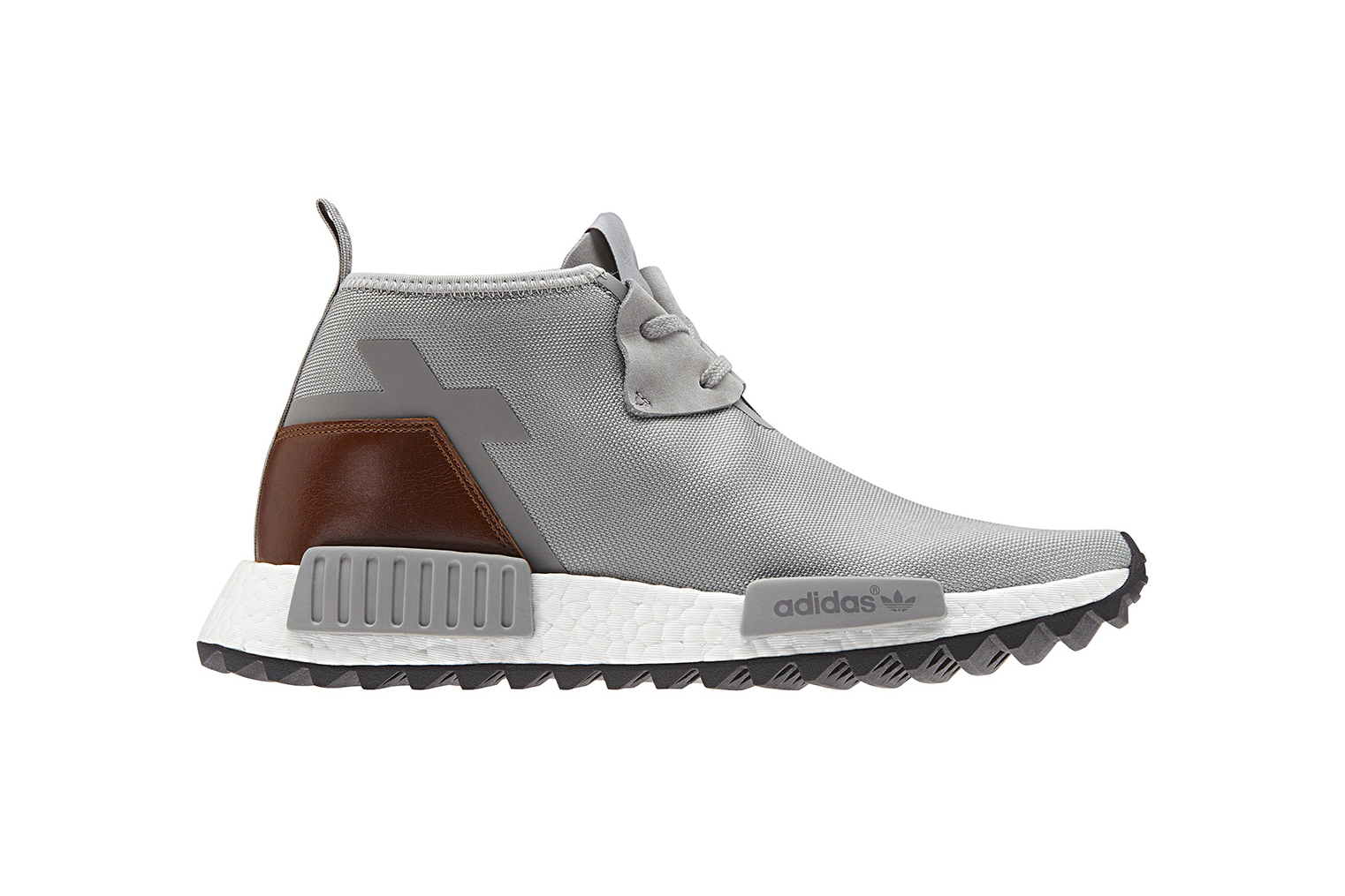 adidas Originals NMD R1 Trail size? Exclusive Size? Cheap