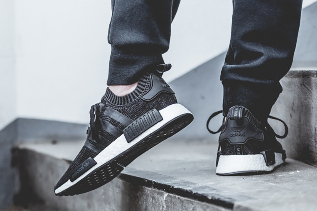 adidas nmd r1 cheap