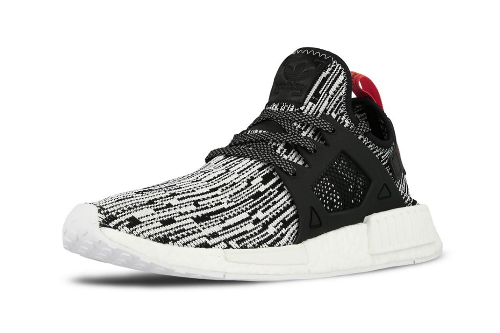 Adidas Original Nmd Xr1