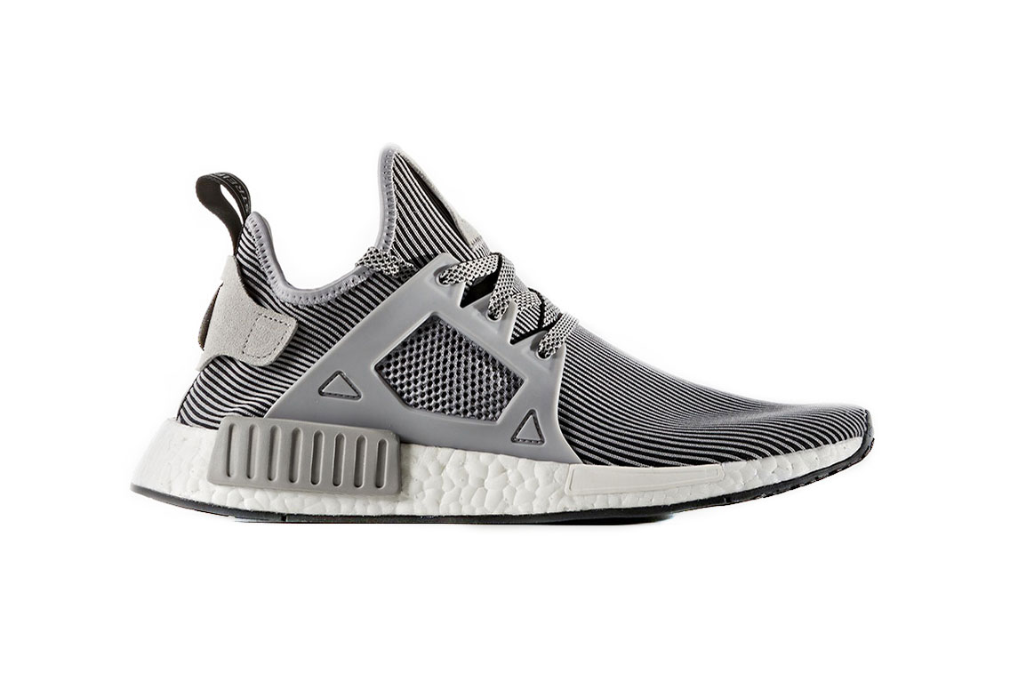 adidas Originals NMD XR1 Fall Release