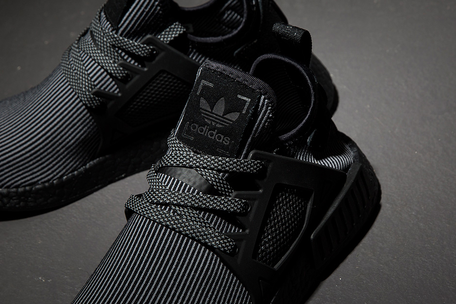 adidas superstar ii black fake adidas nmd xr1