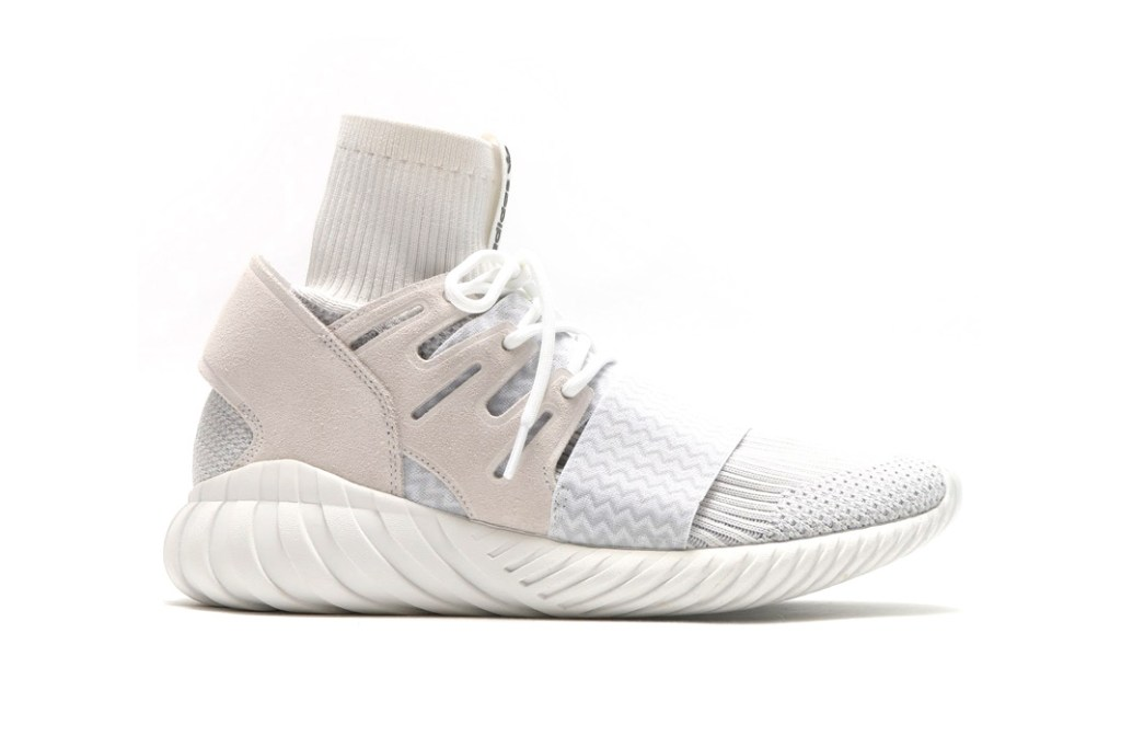 Adidas Tubular Doom Primeknit Online Now. Cheap Tubular Primeknit