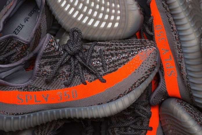 adidas Originals Confirms the First Yeezy Boost 350 V2's Release Date