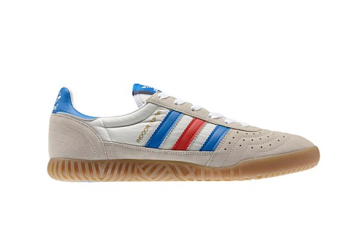 adidas SPEZIAL Preps Your Shoe Game for This Fall Season
