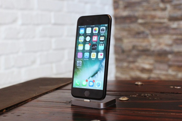 The iPhone 7 Is the Most Expensive iPhone That Apple Ever Made