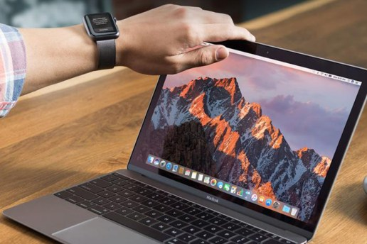 Apple's MacOS Sierra Will Arrive on September 20