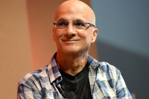 Jimmy Iovine Shoots Down Talk of a TIDAL Takeover by Apple