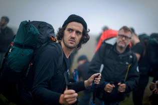 Tackling Ardbeg Whisky's Grueling ARDventurer Challenge