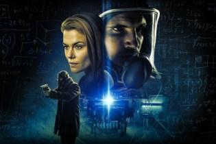 'ARQ' Official Trailer: Netflix Beefs up Its Original Content With a Sci-Fi Thriller