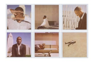 The Birth, Death and Rebirth of Band of Outsiders