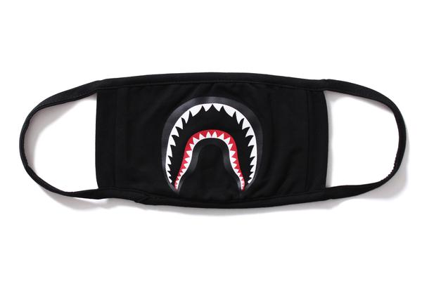bape shark mask hypebeast