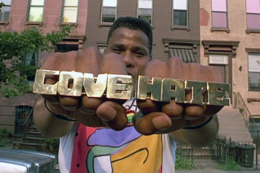 "Bill Nunn Famous for Playing ""Radio Raheem"" Has Passed Away"