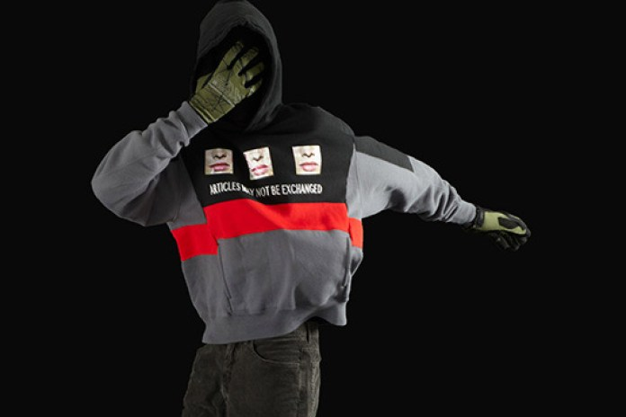 Cav Empt Goes out of This World With Its 2016 Fall/Winter Lookbook