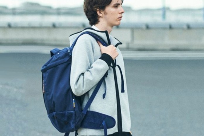 Japanese Label CITERA® Officially Launches Its Very First Collection