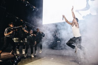 A Guide on How to Take Captivating and Compelling Concert Photos