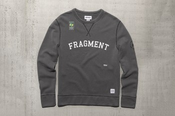 Converse Taps fragment design to Kick off New Essentials Collection