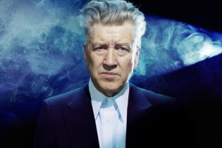 The Documentary 'David Lynch: The Art of Life' Will Show How the Celebrated Director Formed His Artistic Vision
