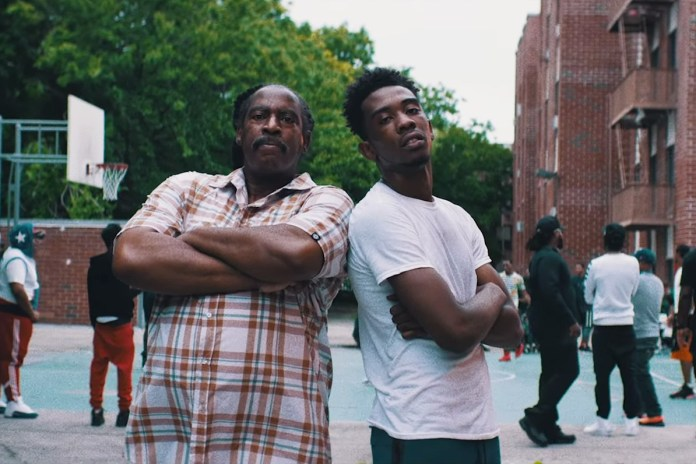 Meet Desiigner's Friends, Family and Hood in New 'I Am Def Jam' Mini-Documentary