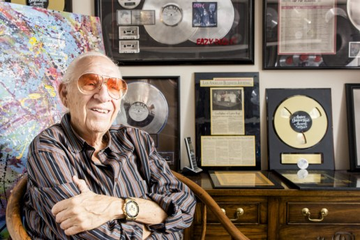 Controversial Former N.W.A Manager Jerry Heller Dies at 75