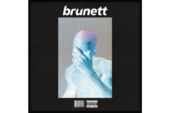 Frank Ocean's 'Blonde' Album Gets a House Remix Called 'Brunett'