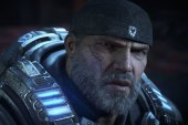 Take a Look at the First Gameplay Launch Trailer for 'Gears of War 4'
