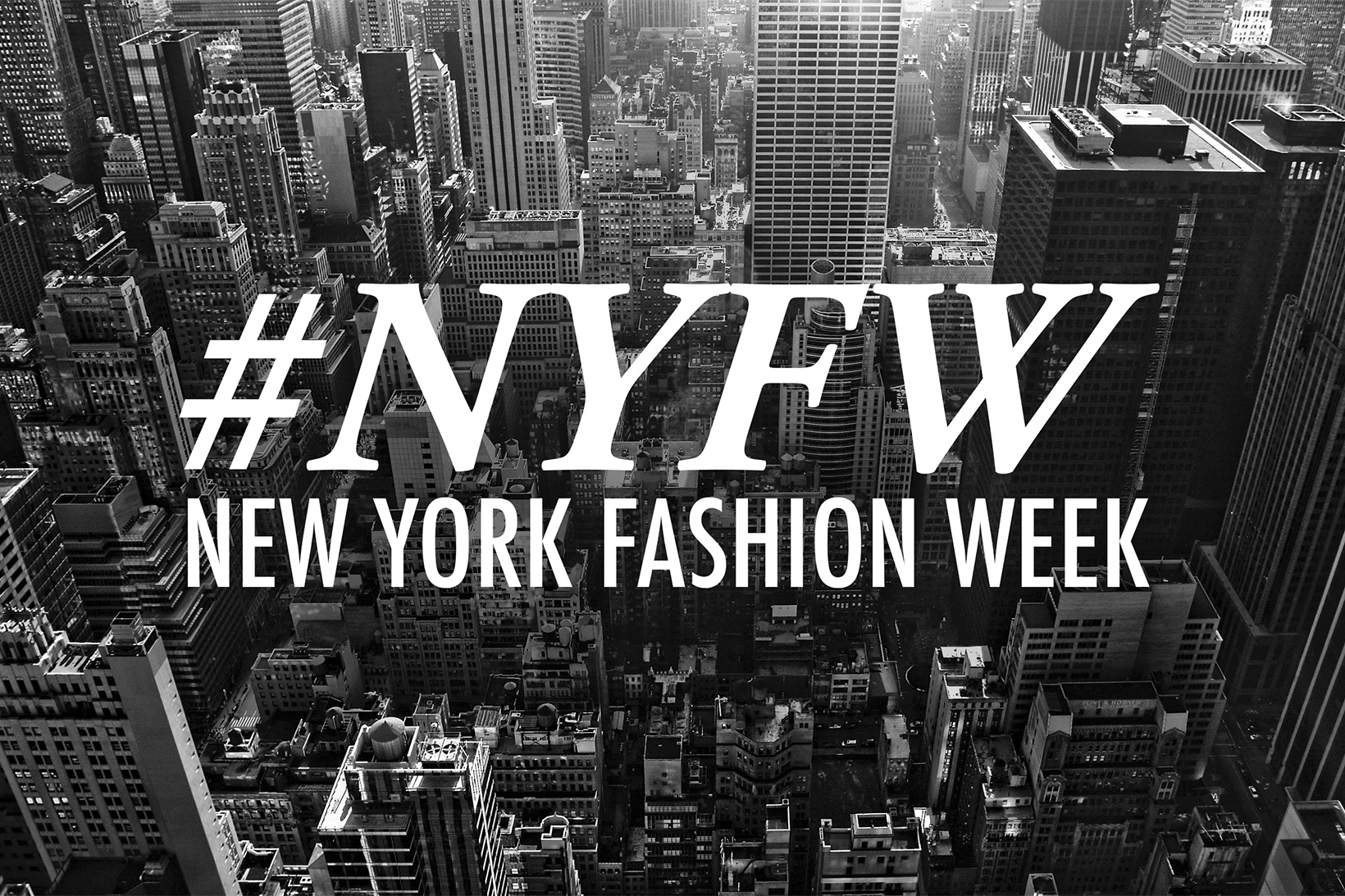 Google Wants to Be Your Go-To for Fashion Week Coverage