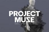 Google & Zalando's Experimental Project Muze Does Fashion Design via Code
