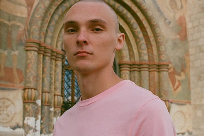 Gosha Rubchinskiy Launches New Skate Brand Label PACCBET