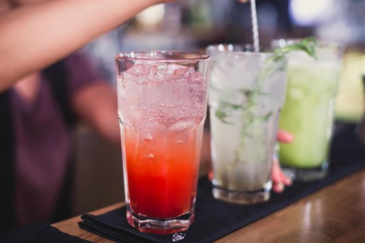 Hangover-Free Alcohol to Replace Regular Alcohol in the Future