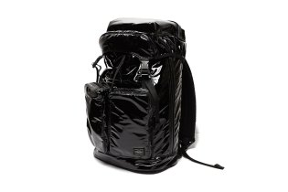HEAD PORTER x fragment design Rucksack and Tote Bag