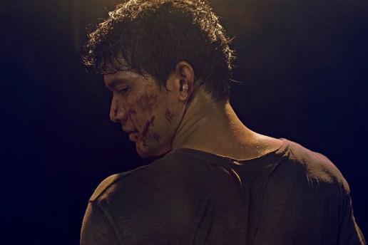 Witness the Journey of Revenge in Latest 'Headshot' Trailer