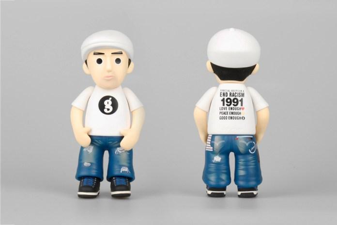 "How GOODENOUGH Made Hiroshi Fujiwara the ""Godfather of Streetwear"""