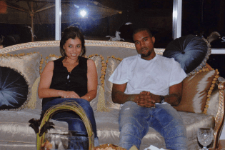 Kanye West & Hype Williams's Production Designer Susan Linss Reveals the Secrets of Her Success