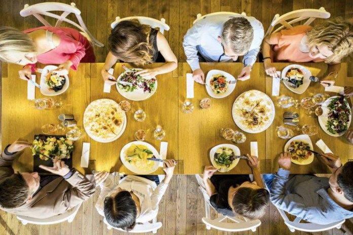 IKEA to Open a DIY Restaurant in London