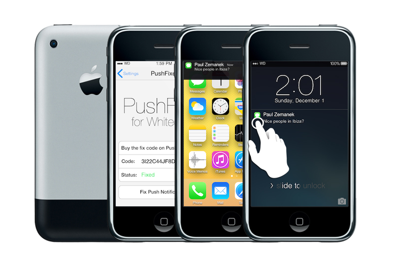 Is Iphone S Worth Buying In