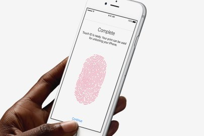 Jailbreaking the iPhone Could Get You $1.5 Million USD