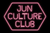 JUN CULTURE CLUB to Feature Live Radio Show Recording With Hiroshi Fujiwara