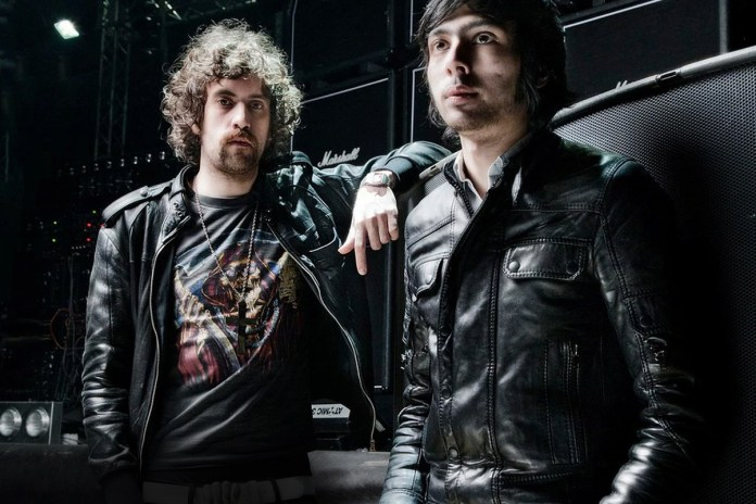 """Justice Announce New Album 'Woman' and Share New Single """"Randy"""""""