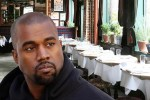 Picture of Here's a List of Kanye West's Favorite Restaurants