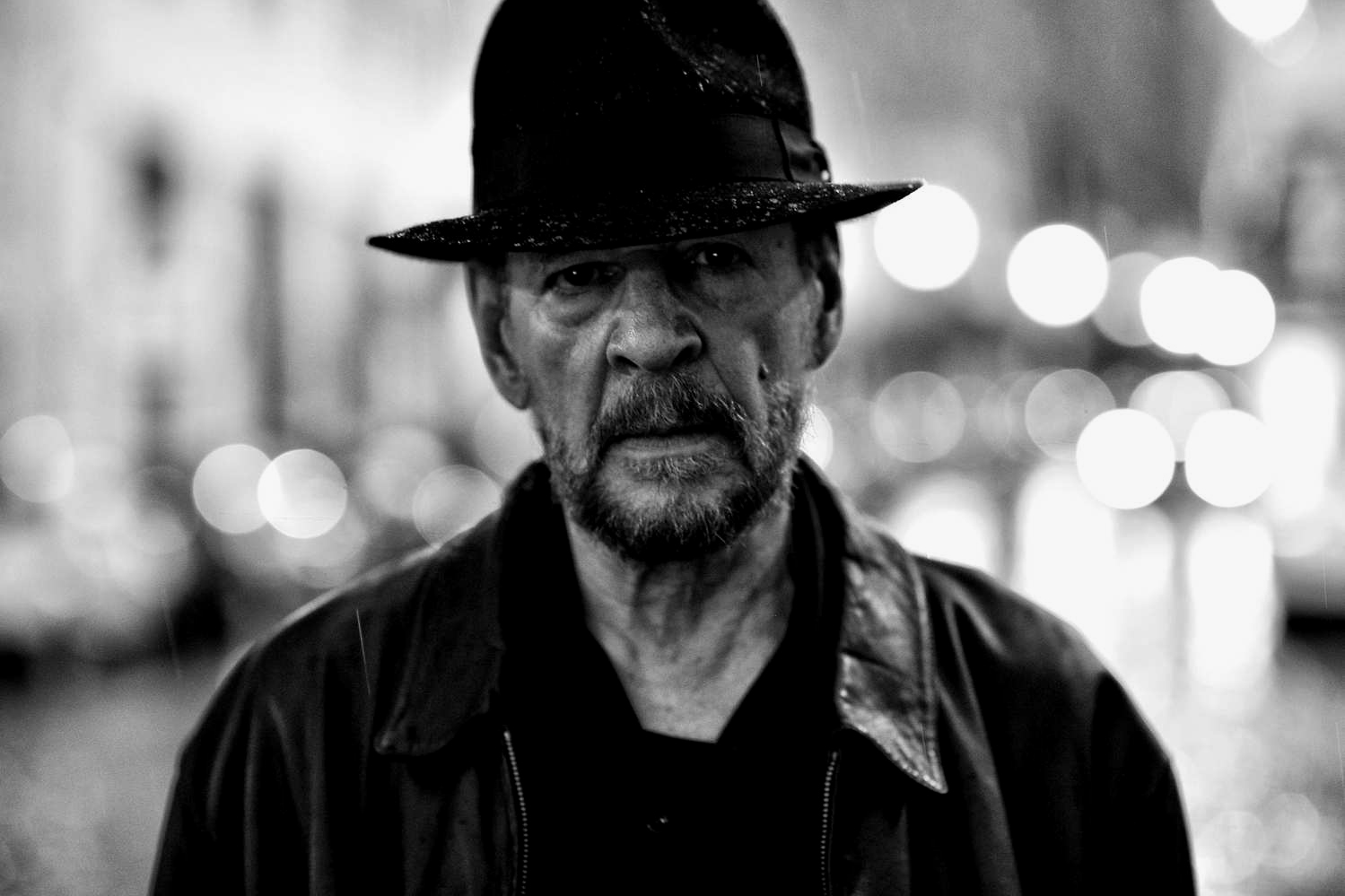 Original Larry Clark Photographs Will Be on Sale at GALLERY TARGET Later This Month